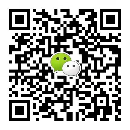 微信图片_20210918135448.jpg